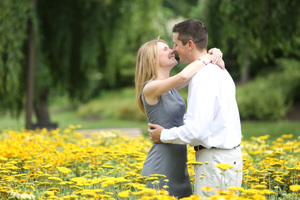 danielle + ryan - esession philadelphia and brigantine