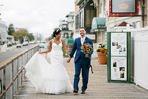 jaymi + nick - the flanders ocean city nj